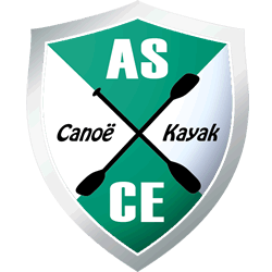 Canoë-Kayak Corbeil-Essonnes