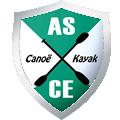 canoe-kayak-corbeil-essonnes-logositepetit